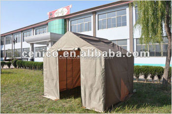 Mini Storage Shed portable car shelter car canopy & Mini Storage ShedPortable Car ShelterCar Canopy - Buy Outdoor Car ...