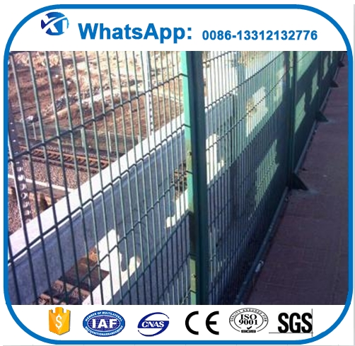 Wood Fence Panels Wholesale, Wood Fence Panels Wholesale Suppliers and  Manufacturers at Alibaba.com - Wood Fence Panels Wholesale, Wood Fence Panels Wholesale Suppliers