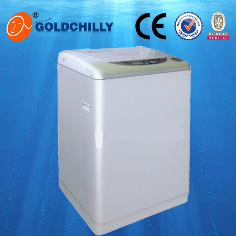 commercial washing machines for sale commercial washing machines for sale suppliers and at alibabacom