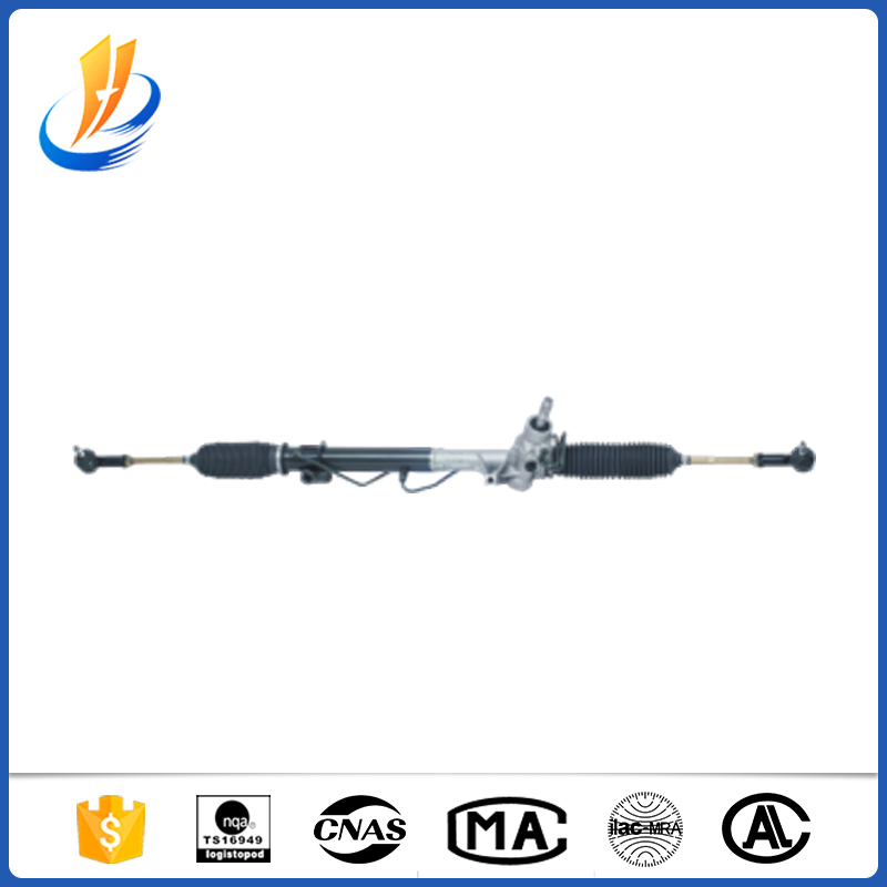 Super quality electric power steering gear