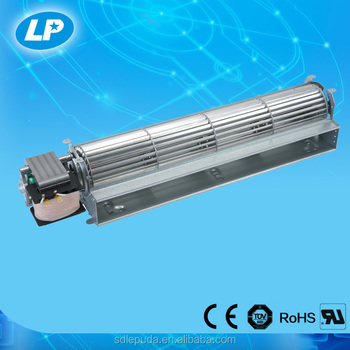 Curtains Ideas air curtain blower : Air Curtain Blower - Buy Air Heater Blower,Air Curtain Blower,Air ...