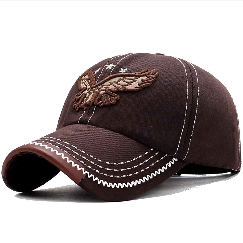2bfe691b8b4 Get Quotations · GREAT CAP Mexico 3D Embroidered Hat - Classic Mexico Flag  Eagle Color Fubol Cap