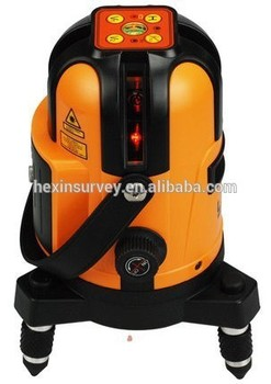 Cheap Laser Level Price Laisai LS649