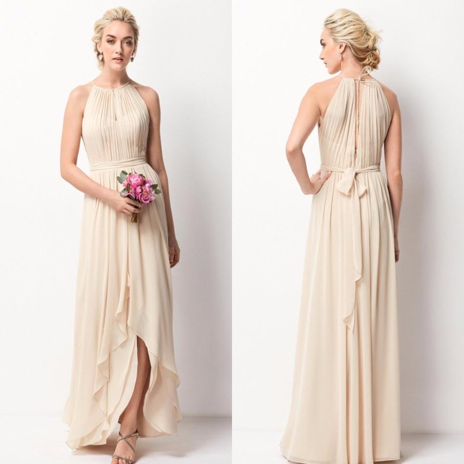 Buy online dresses cheap