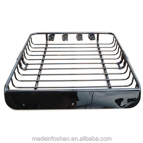 auto korb dachtr ger dachtr ger produkt id 60260357218. Black Bedroom Furniture Sets. Home Design Ideas
