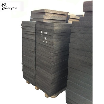 High Quality Foam Glass Block Heat Insulation for building