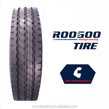 China wholesale truck tyres same quality as michelin 11.00r20 12.00r20