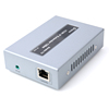 Factory price tv video audio over ip HDMI Extender 120 with IR