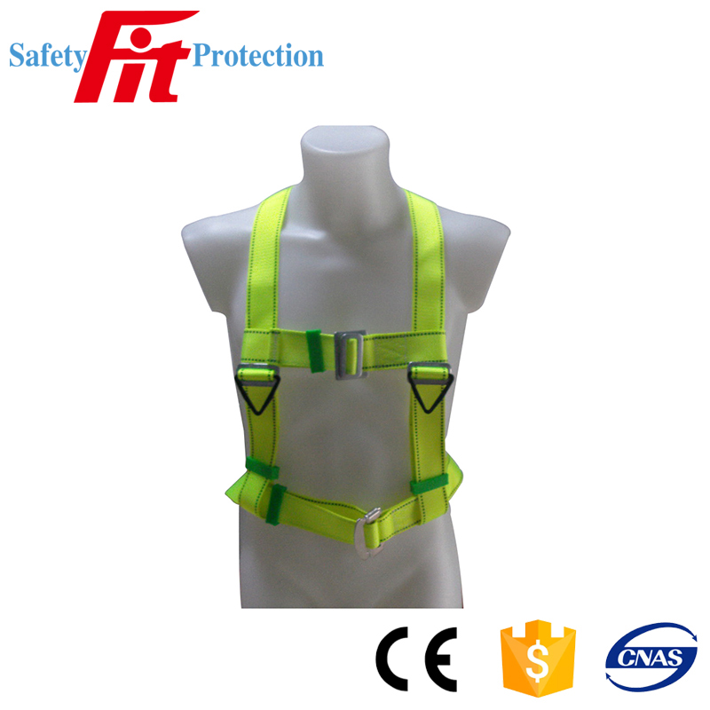 reflective stainless steel buckle safety harness stainless steel harness buckles, stainless steel harness buckles stainless steel hardness at bayanpartner.co