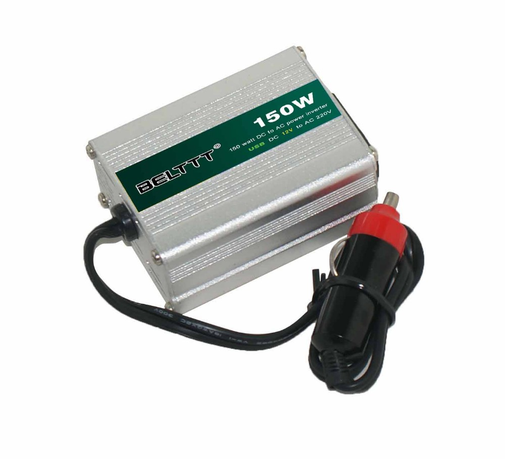 Inverter 12v To 100w Suppliers And 120v Manufacturers At