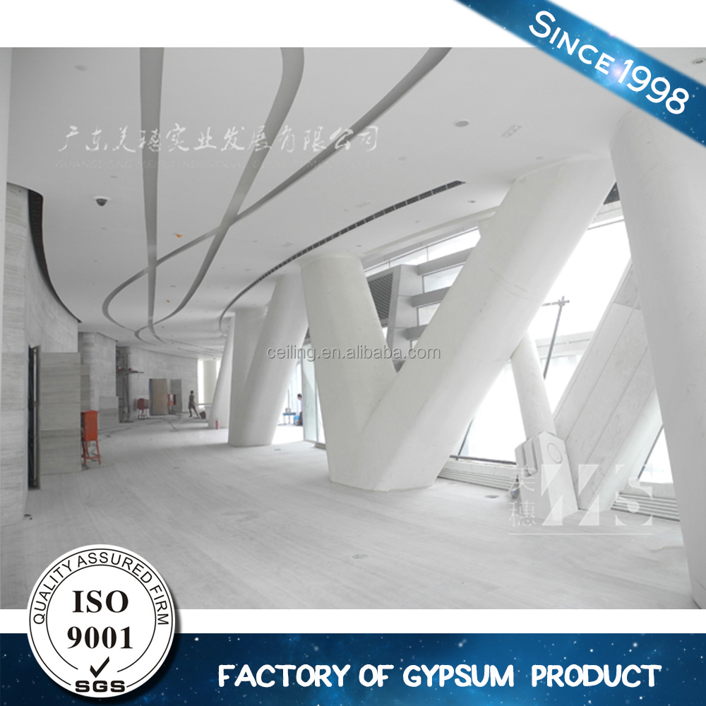 Plaster Of Paris Grg Ceiling Designs