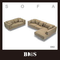 Distinctive design and affordably priced High end indian sofa furniture