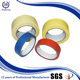 Malaysia Rubber Glue Crepe Paper Masking Tape Foshan