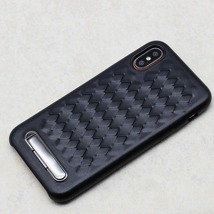 Großhandel iphone tasche nähen Kaufen Sie die besten iphone tasche ...