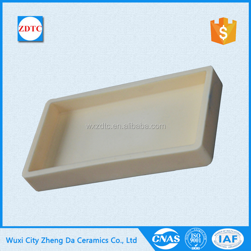 cylindrical alumina s al2o3 ceramic sleeve price ceramic sleeve price al2o3 sleeve price