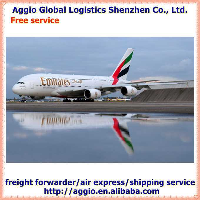 aggio international shipping services nanjing to melbourne