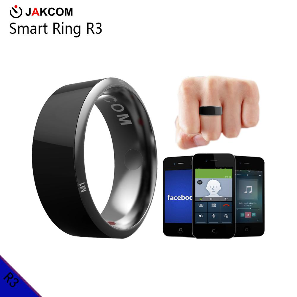 Jakcom R3 Smart Ring 2017 New Product Of <strong>Laptop</strong> <strong>Cooling</strong> Pads Hot Sale With 8 Color 8 Station Gaming I7 <strong>Laptop</strong> Big Usb <strong>Fan</strong>