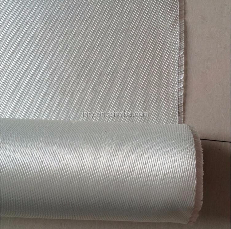 China Coated Woven Fiberglass Cloth, China Coated Woven Fiberglass