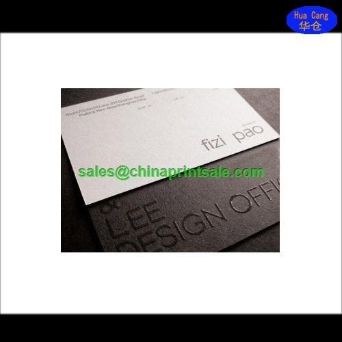 Paper nfc business card source quality paper nfc business card top quatity amp cheap custom nfc business card paper wholesale reheart Choice Image