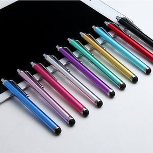 Stylus Universal Touch Screen Pen for Kindle and iPad