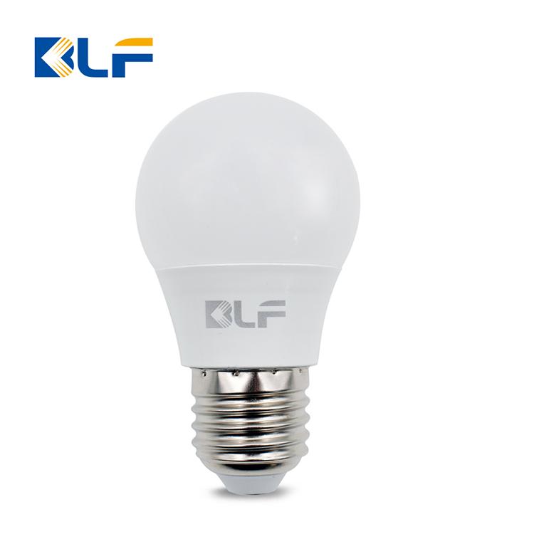 3w E27 Criu003e80 Led Bulb Assembly Bulbs India Price Led Bulbs   Buy Led Bulb  Assembly,Led Bulbs India Price,Led Bulbs Product On Alibaba.com