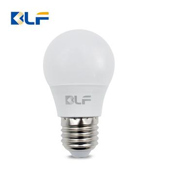 3w E27 Cri 80 Led Bulb Embly Bulbs India Price
