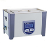 Lab instrument digital dental ultrasonic cleaner