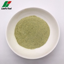 AD dehydrated cabbage white powder 60mesh