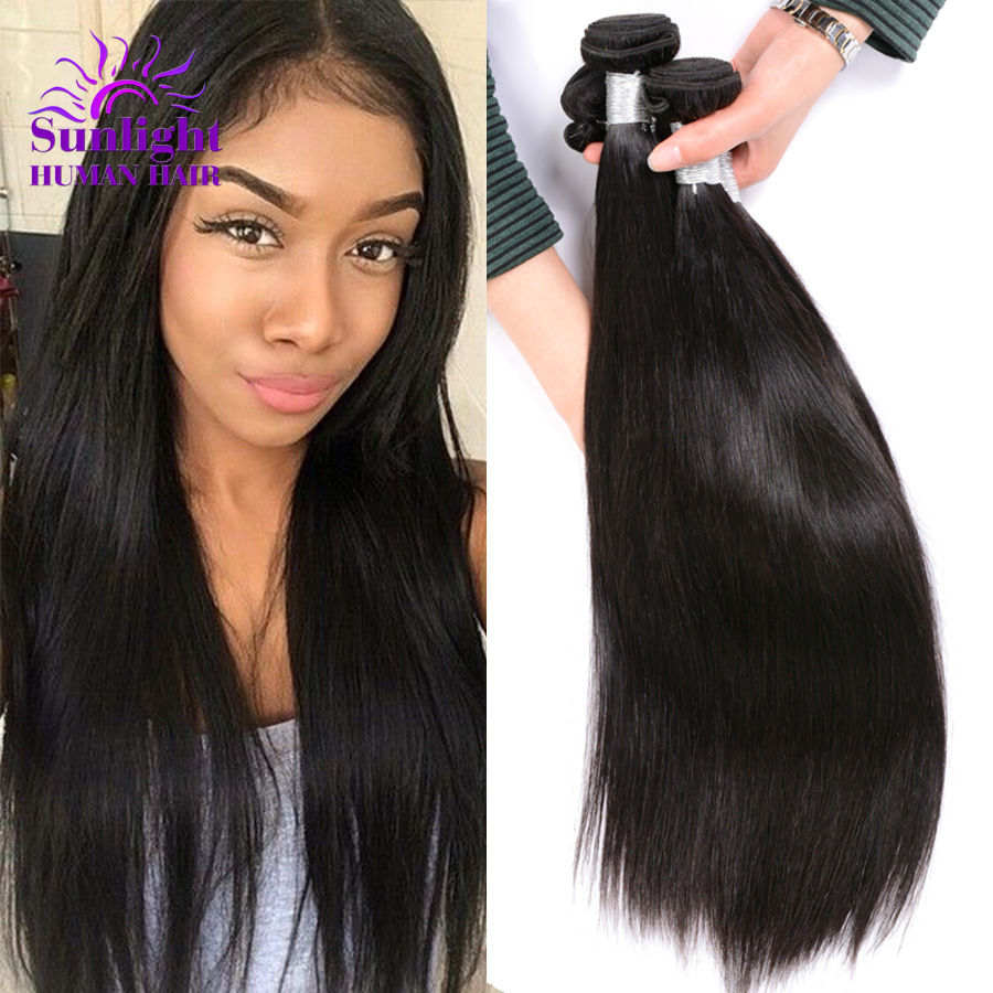how much is brazilian hair in stores - brazilian curly hair extensions 9706e8f90314