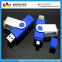 New produc pen drive bulk cheap/bulk 4gb otg usb flash drives, flash drive usb wholesale