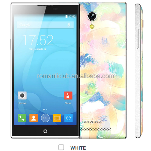Europe market 2015 newset best zopo 4g lte mobile phone,zopo camera cell phone,zopo smart mobile phone
