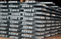 Good quality steel billet from Tianjin