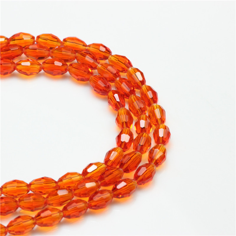 round making for item natural stone jewelry red in necklace wholesale bracelet coral from beads diy accessories fashion