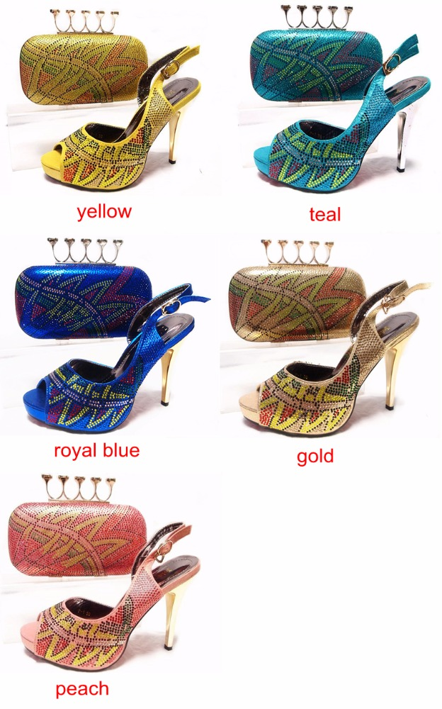 bag shoes bags and shoes match and women women to B18rB