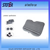 New inflatable Car travel bed,inflatable car mattress