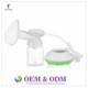 OEM custom mom use double electric breast pump for sale