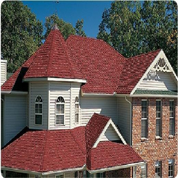 Ceramic Tile Roofing, Ceramic Tile Roofing Suppliers and ...