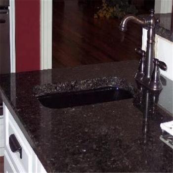 High Quality Nero Assoluto Z Granite Black Granite Buy Black Granite Nero Africa Granite Nero Black Granite Product On Alibaba Com
