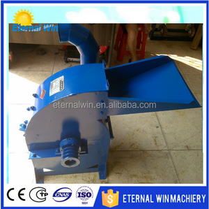 High quality palm kernel seed / soybean seed oil seed crushing machines