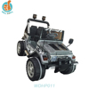 WDHP011 Wholesale Ride-On Battery Operated Kids Baby Electric Car/Hummer Ride On Jeep 12v For Kids