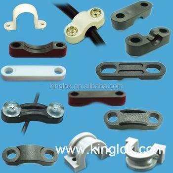 Shanghai Kinglok Electrical Material Co., Ltd. - Plastic Fasteners ...