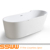 CE Top Quality Adult Hot Wholesale Bathtub Cover