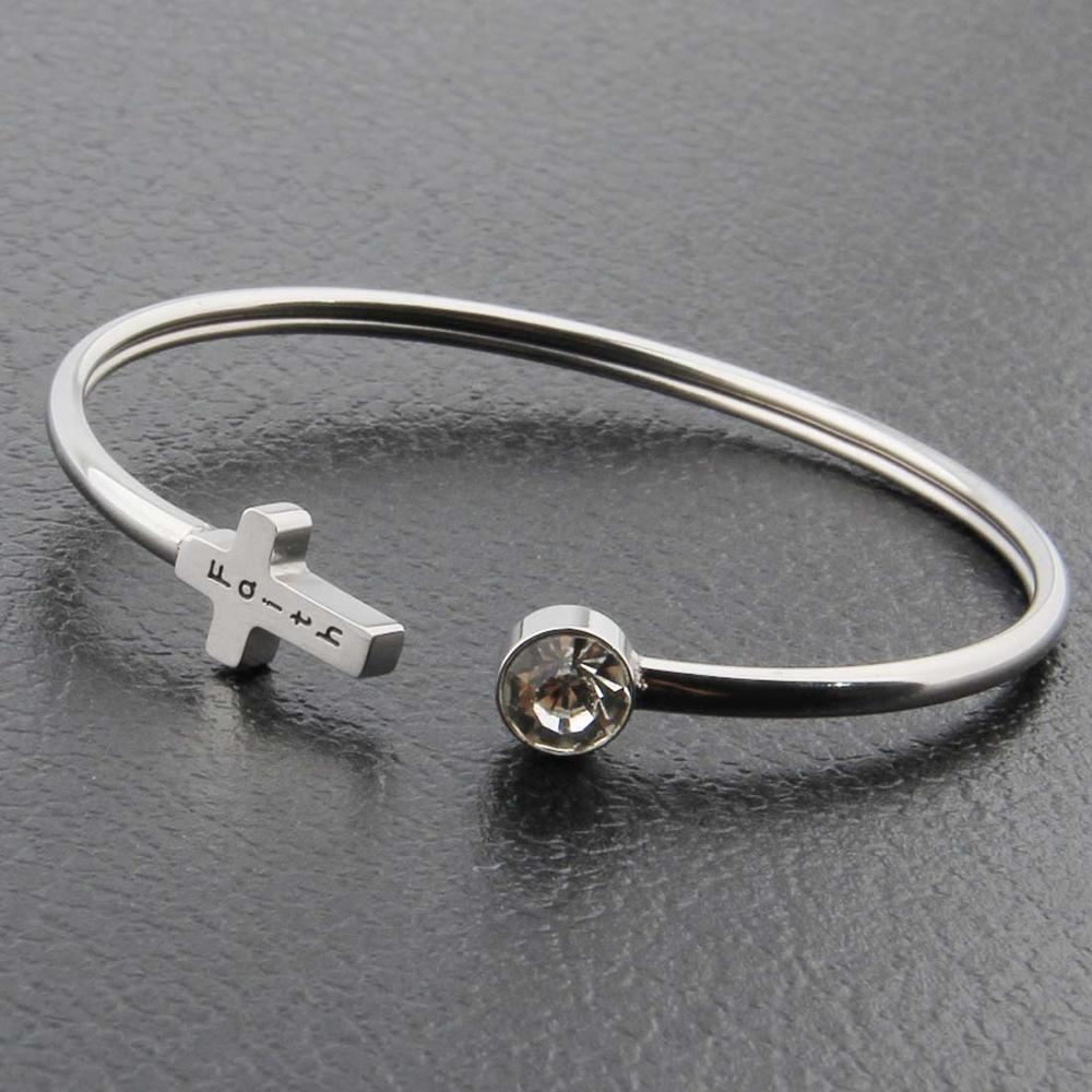China Saint Jewelry, China Saint Jewelry Manufacturers and Suppliers