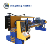 Hot selling mini cnc cutter plasma with CE certificate for pipe water jet machine