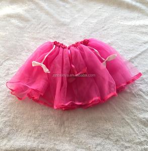 f5cab0402 Tutu Dress, Tutu Dress Suppliers and Manufacturers at Alibaba.com