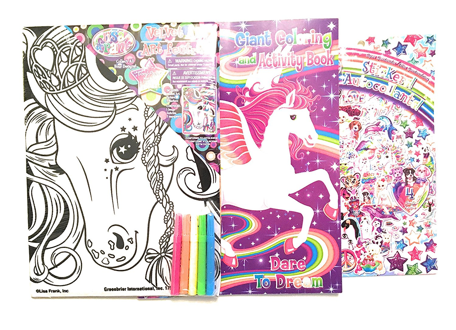 Cheap Giant Coloring Poster, find Giant Coloring Poster deals on ...