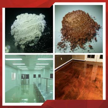 Metallic Perlglanzpigment Epoxy Harz 3d Boden Epoxy Wand Beschichtung Farbe  - Buy Metallic Epoxy Boden Malen,3d Wirkung Boden Dekoration,Metallic ...
