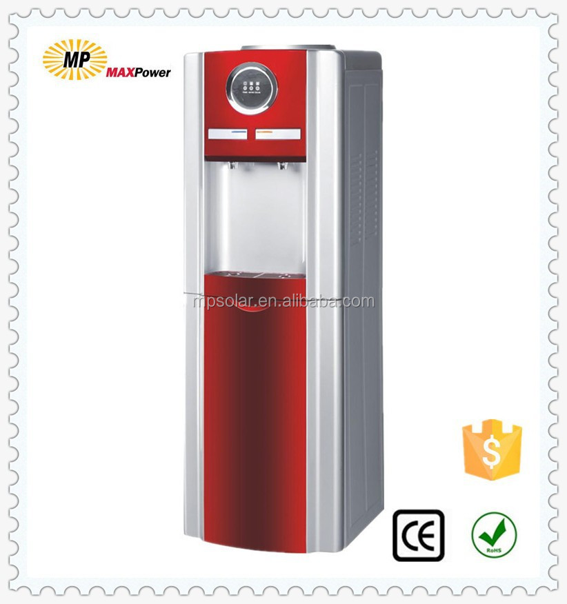 national hot water dispenser national hot water dispenser suppliers and at alibabacom