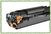 toner cartridges for hp 505A,435A,436A,CE285,12A,364A,5949A,7115A,2613A,3906A,2624A,3525,CE250,Q6000A,530