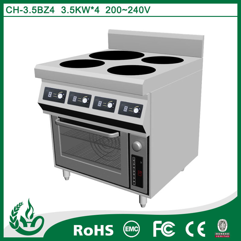 Commercial Induction Stove With 4 Burners   Buy Commercial Induction Stove  With 4 Burners,Induction Stove With 4 Burners,4 Burners Product On  Alibaba.com